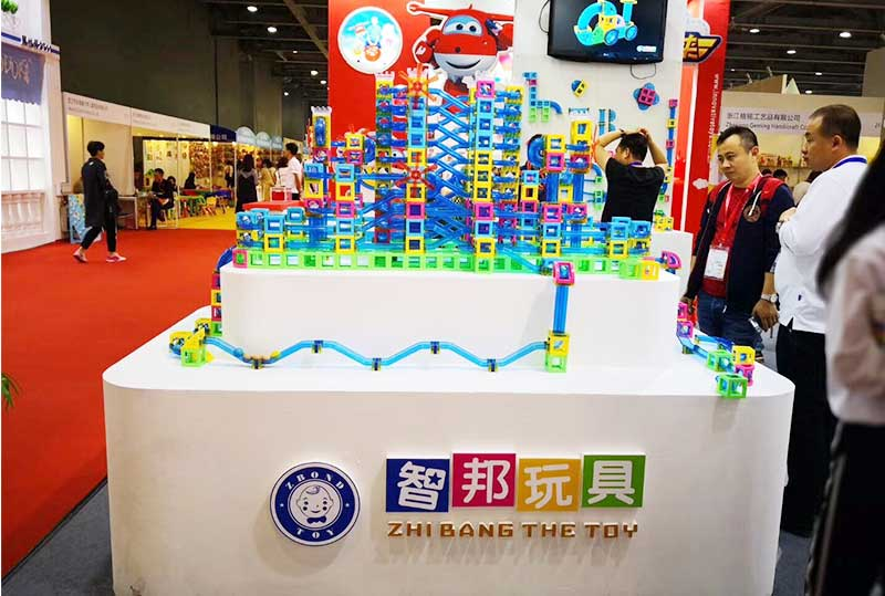 Zband Children's Toys Improve the overall quality of children